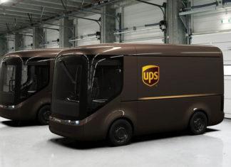 VẬN CHUYỂN UPS